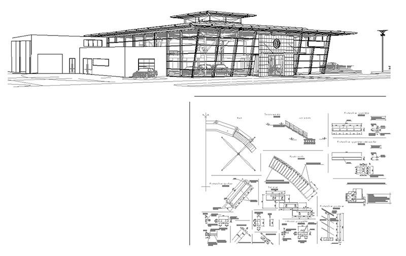 studio-bd-ingegneria-progettazione-antincendio-fse-(10)