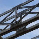 studio-bd-ingegneria-progettazione-antincendio-fse-(8)